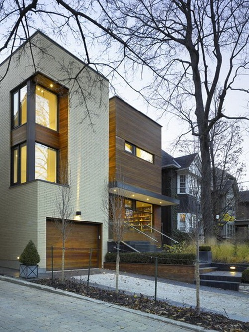 the-split-house (8)
