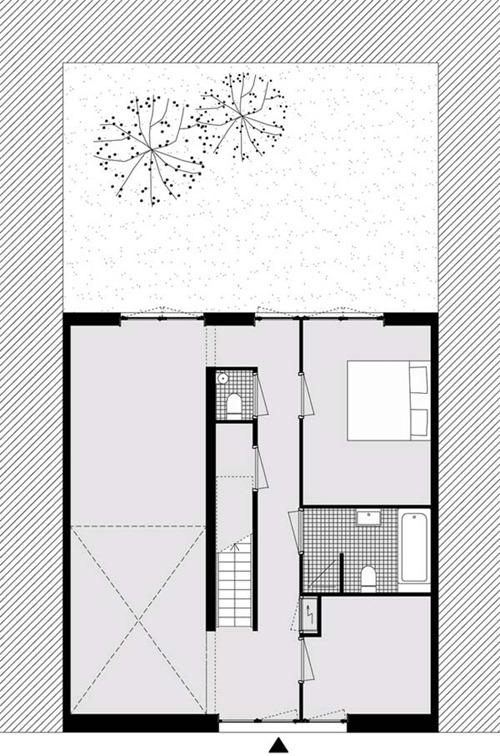 v-house-15