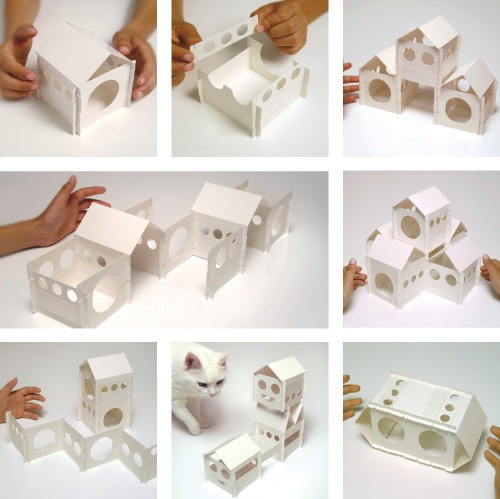 1-cocoro-playhouse-system-miniatures_grande