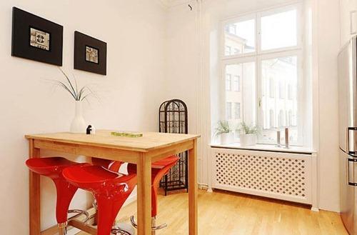 36-sqm-studio-apartment-10