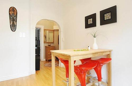 36-sqm-studio-apartment-11