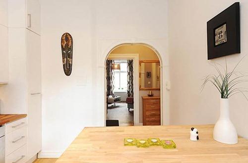 36-sqm-studio-apartment-12