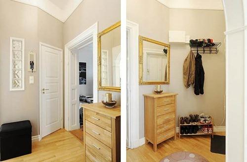 36-sqm-studio-apartment-13