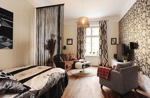 36-sqm-studio-apartment-2