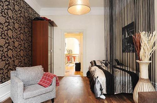 36-sqm-studio-apartment-3