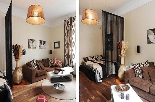 36-sqm-studio-apartment-5