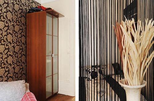 36-sqm-studio-apartment-6