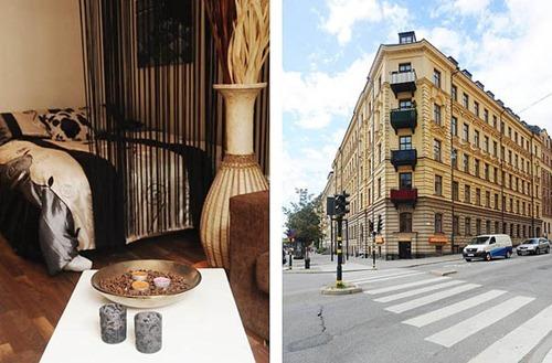 36-sqm-studio-apartment-7