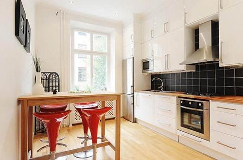 36-sqm-studio-apartment-8