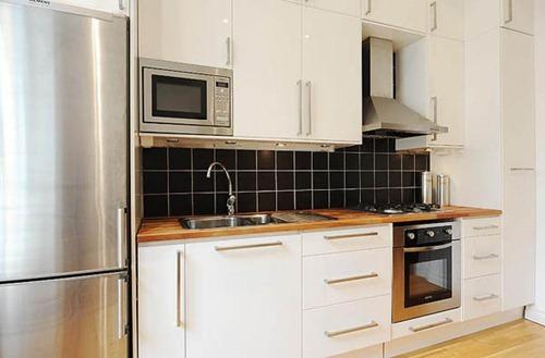 36-sqm-studio-apartment-9
