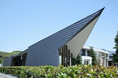 429a-architecture