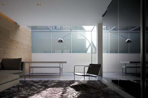 Andy-Martin-Architects-14