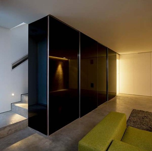 Andy-Martin-Architects-3