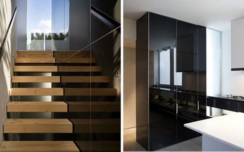 Andy-Martin-Architects-4