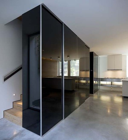 Andy-Martin-Architects-5