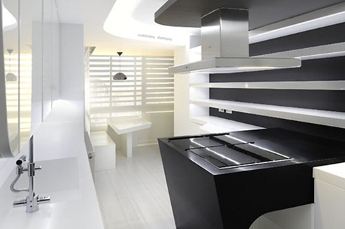 Apartment-in-Zaragoza10