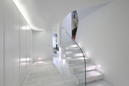 Apartment-in-Zaragoza12
