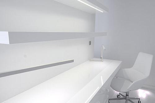 Apartment-in-Zaragoza13