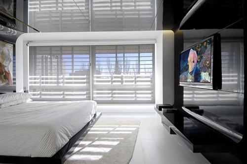 Apartment-in-Zaragoza14