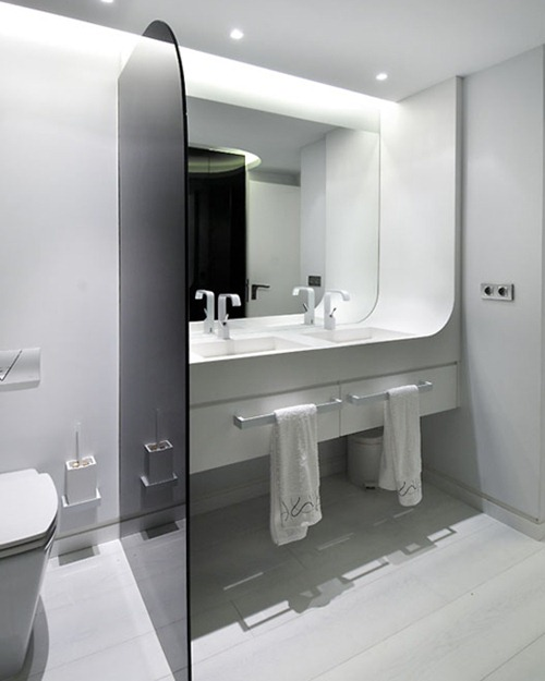 Apartment-in-Zaragoza15