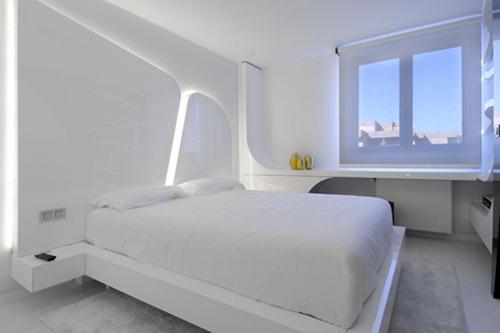Apartment-in-Zaragoza16