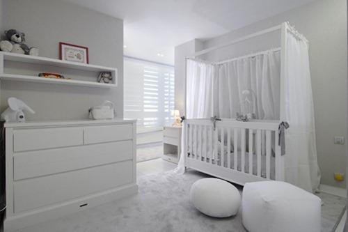 Apartment-in-Zaragoza17