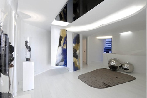 Apartment-in-Zaragoza2