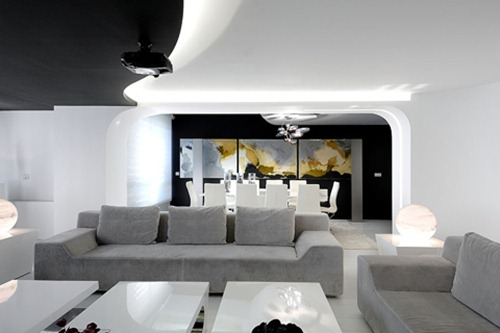 Apartment-in-Zaragoza5