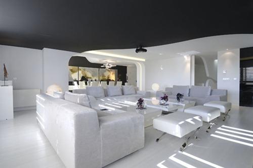 Apartment-in-Zaragoza6