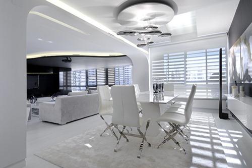 Apartment-in-Zaragoza8