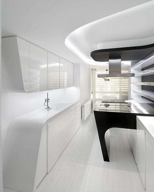 Apartment-in-Zaragoza9