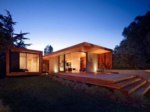 Bal-House-8