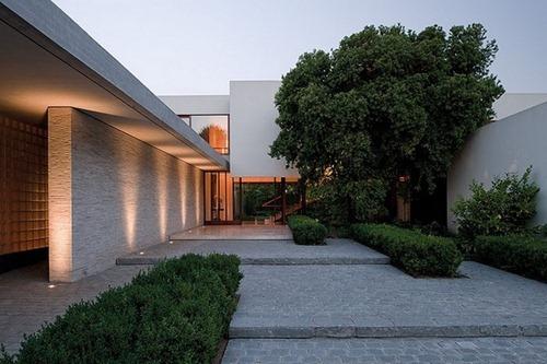 Casa-Leon-Studio57-11