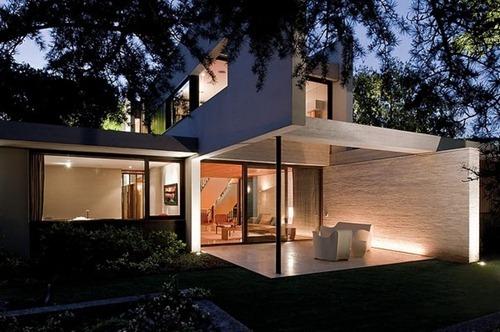 Casa-Leon-Studio57-14