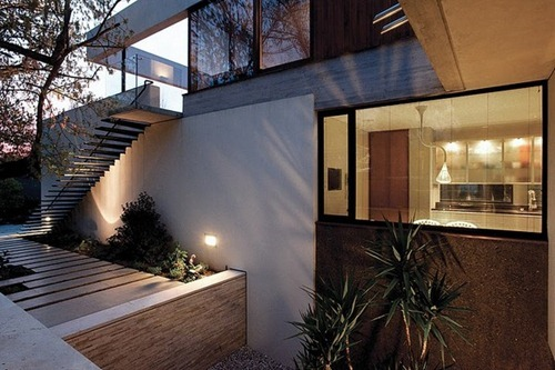 Casa-Leon-Studio57-15
