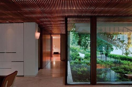 Casa-Leon-Studio57-16