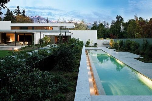 Casa-Leon-Studio57-17