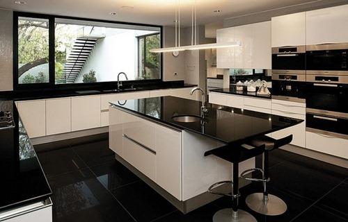 Casa-Leon-Studio57-2