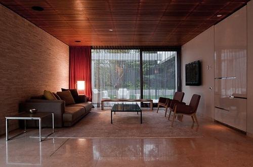 Casa-Leon-Studio57-24