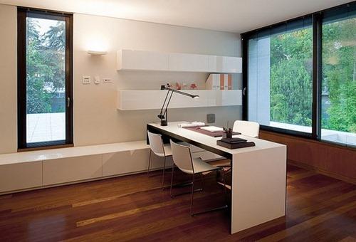 Casa-Leon-Studio57-25