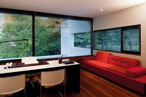 Casa-Leon-Studio57-5