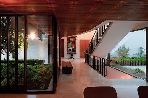 Casa-Leon-Studio57-6