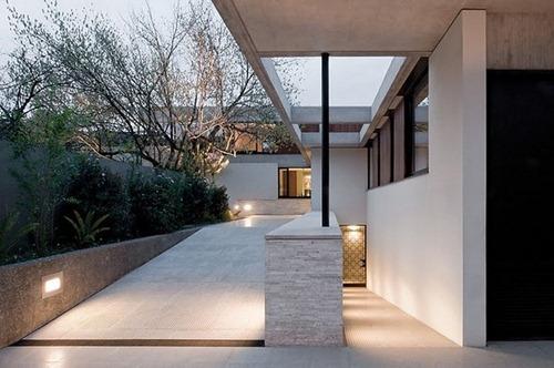 Casa-Leon-Studio57-7