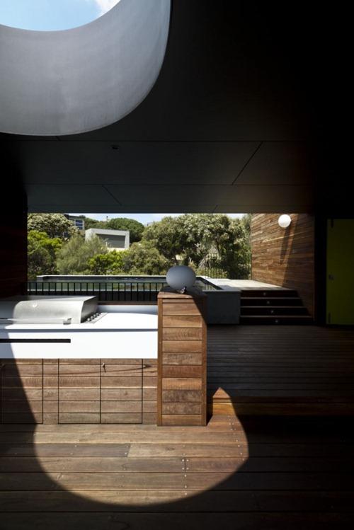 Casa Lineal (8)
