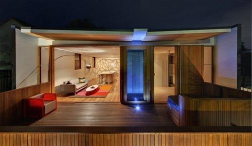Curl-Curl-Beach-House (10)