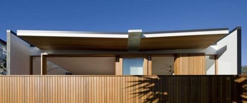 Curl-Curl-Beach-House (4)