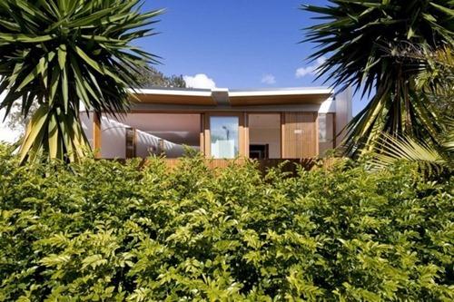 Curl-Curl-Beach-House (7)