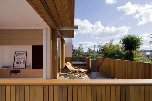 Curl-Curl-Beach-House (9)