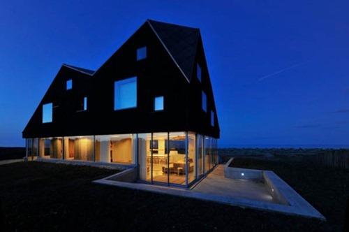 Dune-House-by-Jarmund-Vigsnaes-Arkitekter-10