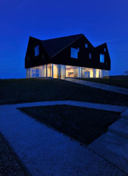 Dune-House-by-Jarmund-Vigsnaes-Arkitekter-11